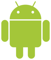 Android inicial